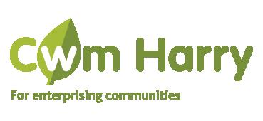 CMW Harry Logo