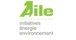 Logo AILE