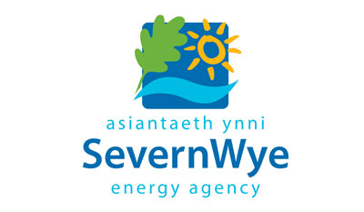 Logo SWEA