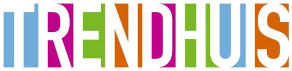 Logo Trendhuis