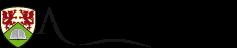 Aberystwyth University Logo
